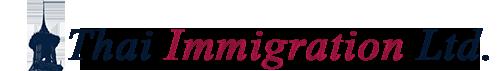 Thai Immigration Ltd.